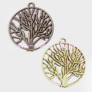 Δέντρο της Ζωής για Μπομπονιέρες