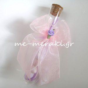 Μπομπονιέρες Γάμου Κ10046-Δ