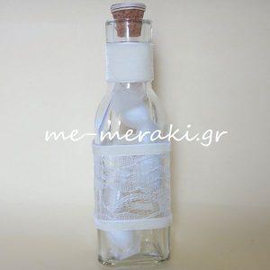 Μπομπονιέρες Γάμου Κ10095-ΒΑ