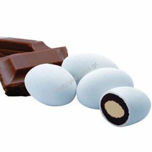 Κουφέτα Choco Almond Classic