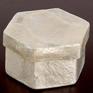 Κουτιά για μπομπονιέρες ΚΤ36