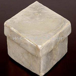 Κουτιά για μπομπονιέρες ΚΤ38