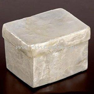 Κουτιά για μπομπονιέρες ΚΤ41