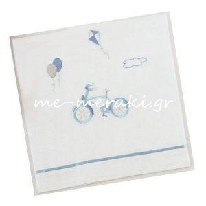 Λαδόπανο Ποδήλατο ΛΑΔ20