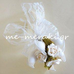 Πρωτότυπες μπομπονιέρες γάμου ΤΚ04