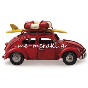 Αυτοκίνητο για Μπομπονιέρες ΠΑ197