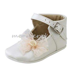Παπούτσια Αγκαλιάς Κορίτσι ΠΑΚΟ1005
