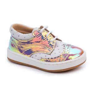 Παπούτσια Sneakers για Κορίτσι