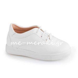 Παπούτσια Δετά για Αγόρι