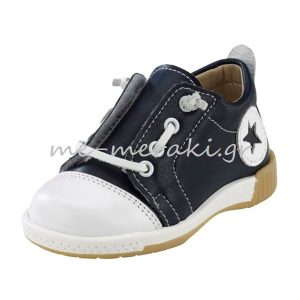 96b1791ecf7 Παπούτσια | Παπούτσια αγόρι - κορίτσι | Παπούτσια Βάπτισης