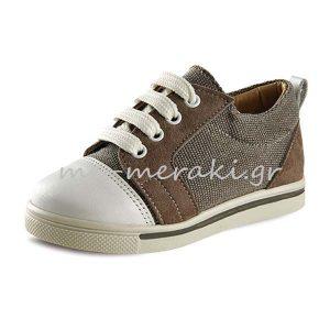 fa90d4e70d6 Παπούτσια αγόρι | Βαπτιστικά παπούτσια αγοράκι | me-meraki.gr