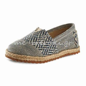 Παπούτσια Βάπτισης Αγόρι ΠΑΠΑ84