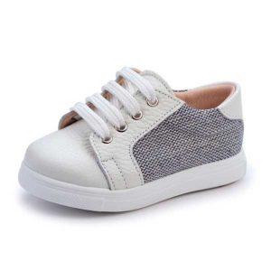 Παπούτσια Καστόρι για Βάπτιση