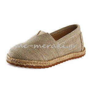 Παπούτσια Βάπτισης Αγόρι ΠΑΠΑ88