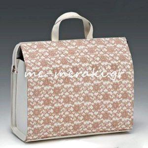 Τσάντα για Βαπτιστικά ΤΣΑ102