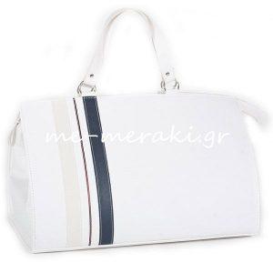 Τσάντα για Βαπτιστικά ΤΣΑ11