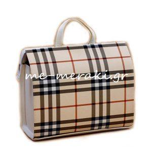Τσάντα για Βαπτιστικά ΤΣΑ18