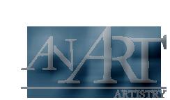 An-art πολυχώρος τέχνης και πολιτισμού