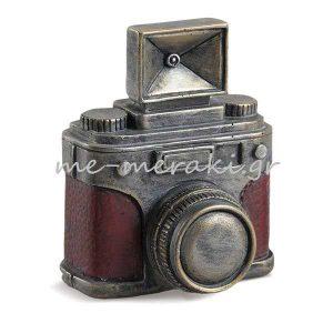 Κουμπαράς Φωτογραφική για Μπομπονιέρες
