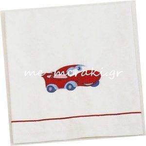 Λαδόπανο Αυτοκίνητο ΛΑΔ85