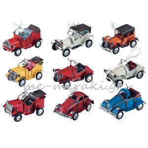 Αυτοκίνητα για Μπομπονιέρες ΠΑ200