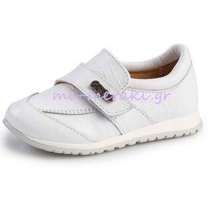 Παπούτσια Βάπτισης Αγόρι ΠΑΠΑ107