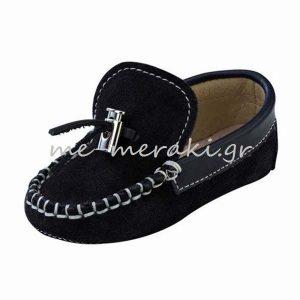 Παπούτσια Αγκαλιάς Αγόρι ΠΑΠΑ130