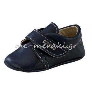 Παπούτσια Αγκαλιάς για Βάπτιση