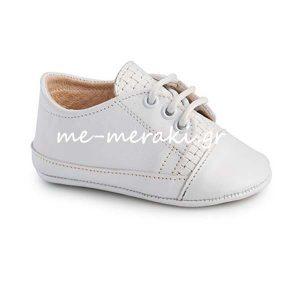 Παπούτσια Αγκαλιάς Αγόρι ΠΑΠΑ144