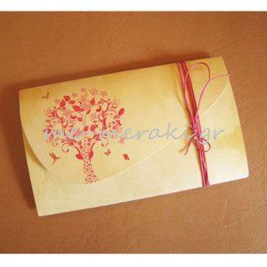 Προσκλητήρια γάμου ΠΡΟ210