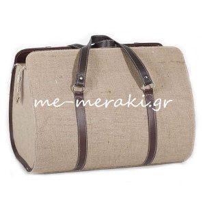 Τσάντα για Βαπτιστικά ΤΣΑ2
