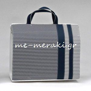 Τσάντα για Βαπτιστικά ΤΣΑ205-2