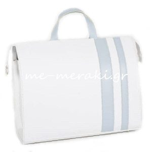 Τσάντα για Βαπτιστικά ΤΣΑ5