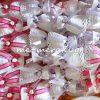 Μπομπονιέρες Βάπτισης Μπομπονιέρα Βάπτισης Φόρεμα Πλεκτό ΥΦ010-Δ